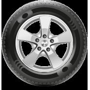 輪胎意外保